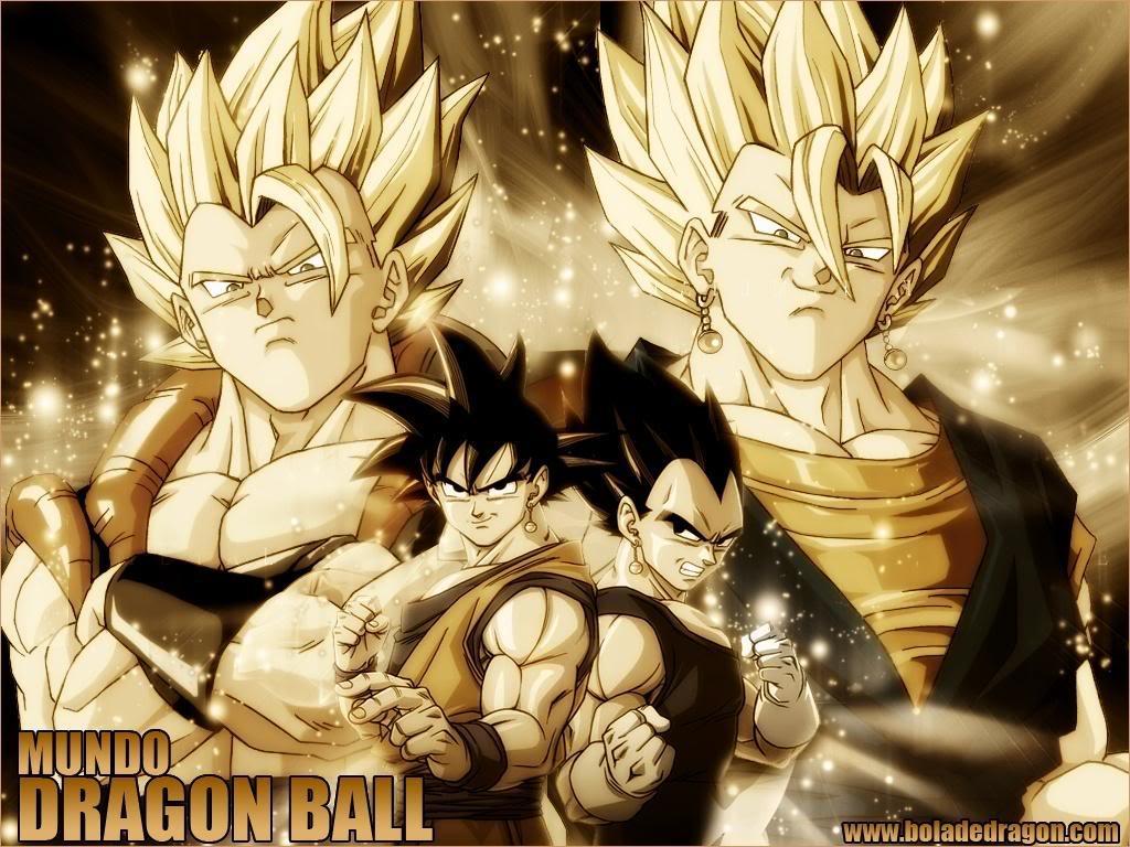 Gig dragon ball y walpapers Dragon_ball