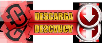 B.S.O La Leyenda Del Pianista En El Océano DESCARGA-2