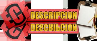 B.S.O La Leyenda Del Pianista En El Océano DESCRIPCION