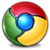 Foro gratis : Heaven And Hell Chrome-icon