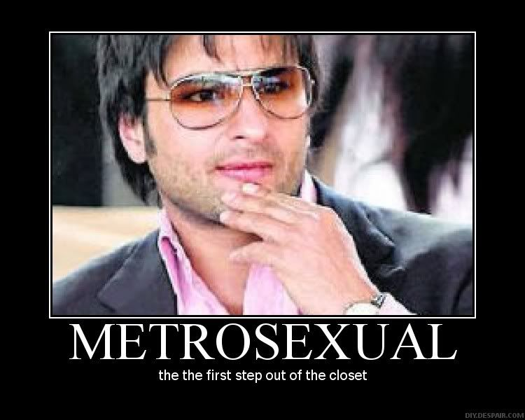 The X Factor thread - Page 4 Metrosexual