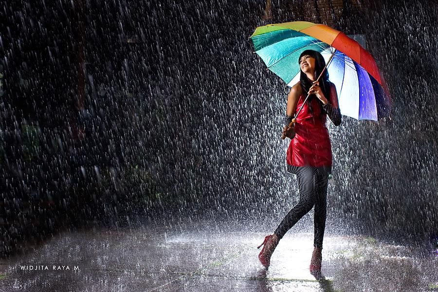 Kisa - Page 2 Rain_with_Love_by_widjita