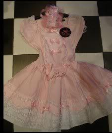 CLEARING MY LOLITA DRESSES !! Kstar20pink20lolita