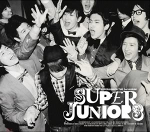 >>>SUPER JUNIOR~SUJU<<< Superjunior_sorrysorry21