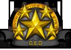 C.E.O