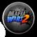 Mavia Wars 2