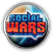 Social Wars (Men Vs Women)