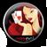 Zynga - Texas Hold'em Poker