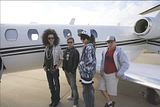 [Captures] Tokio Hotel TV Th_1