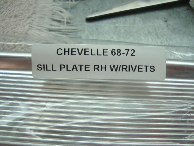 Info on sill plates..... DSC01123
