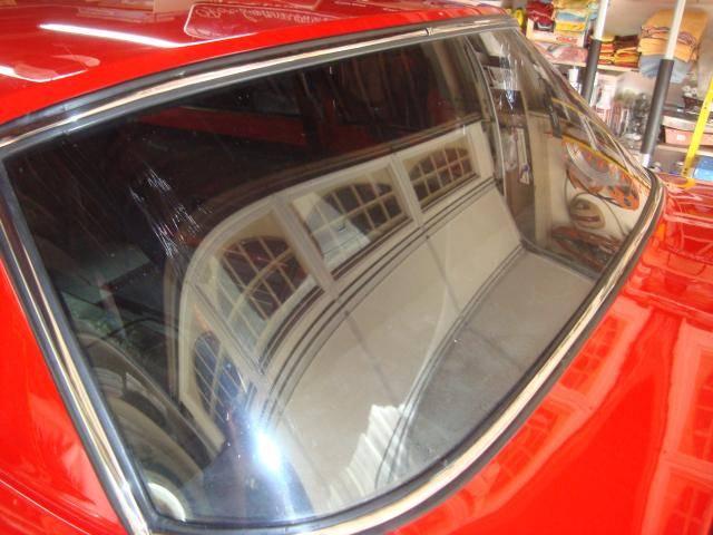 Rear window removal, need help DSC01128