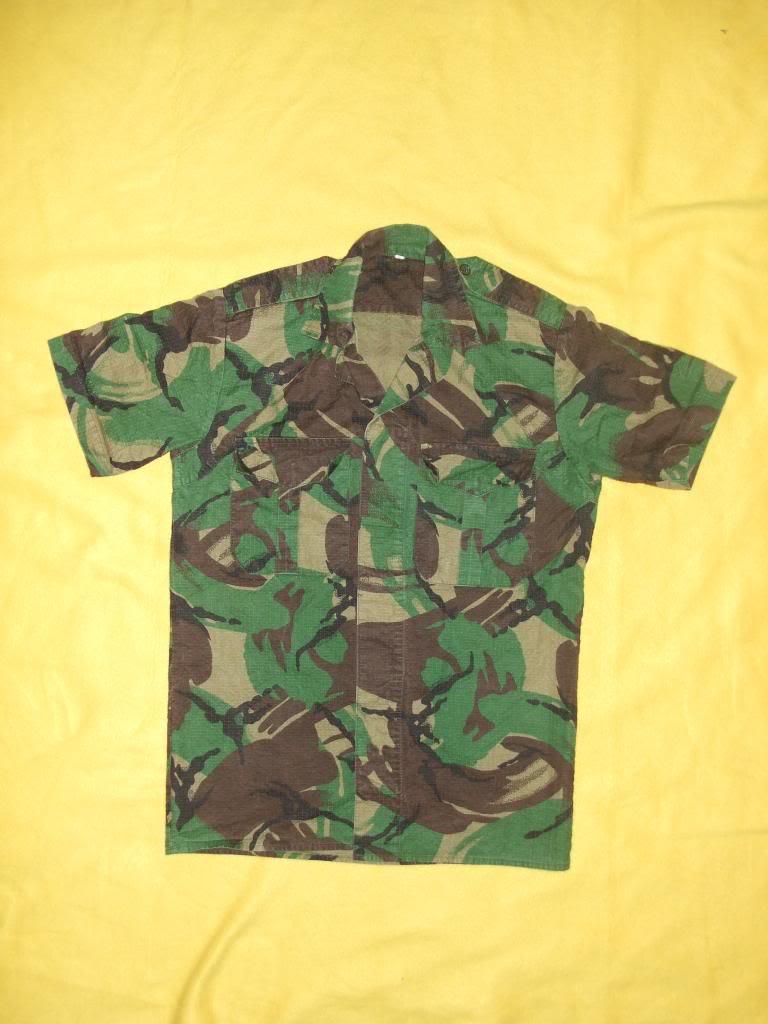 Portuguese uniform collection - Page 3 DSCF2628_zpsce8b9f49