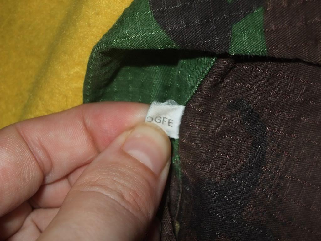 Portuguese uniform collection - Page 3 DSCF2629_zpse314297c