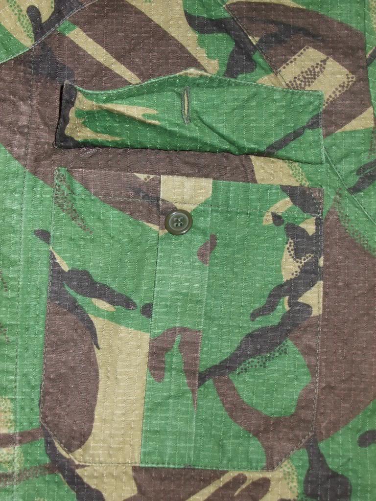 Portuguese uniform collection - Page 3 DSCF2630_zpsbc2944d6