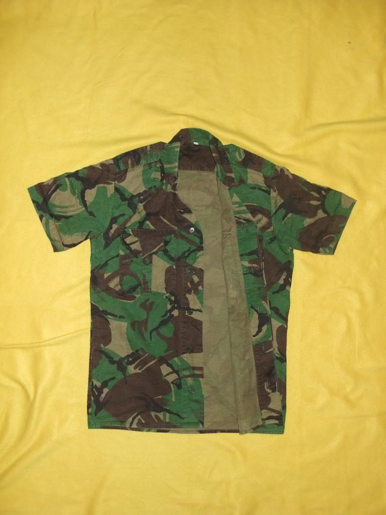 Portuguese uniform collection - Page 3 DSCF2631_zps64405711