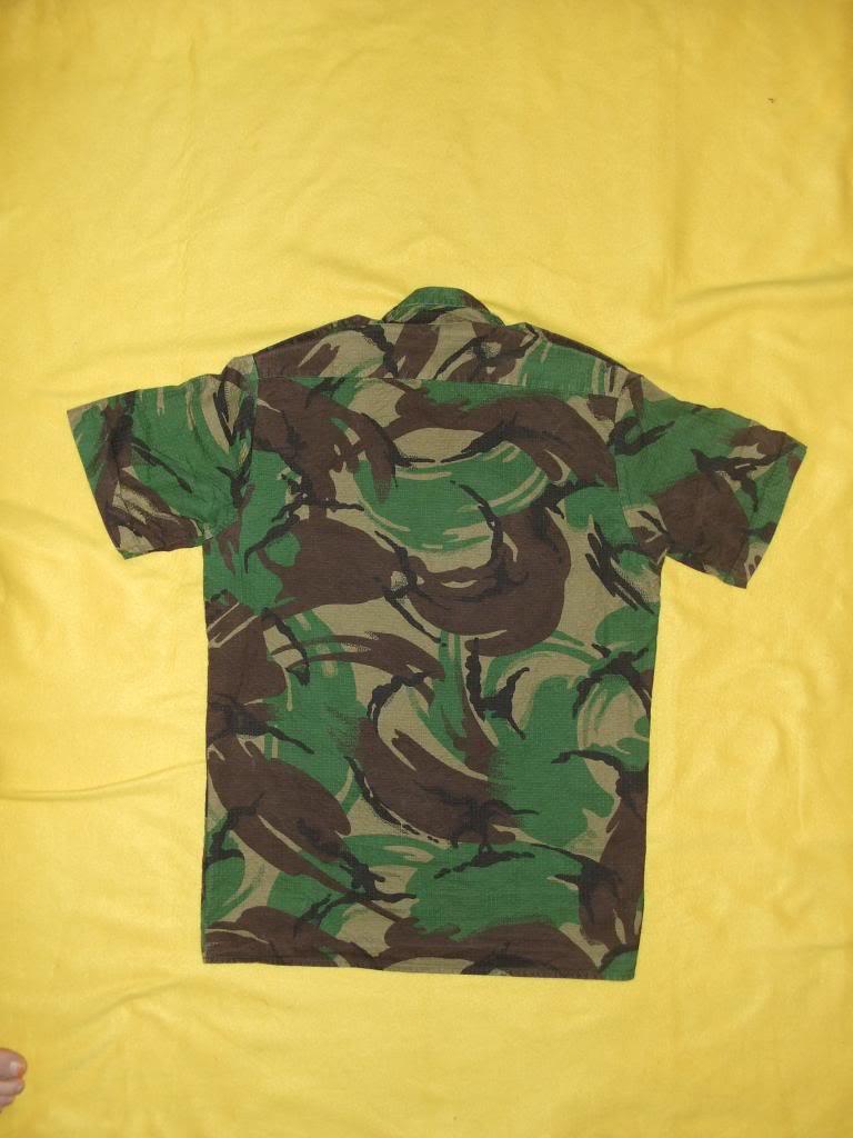 Portuguese uniform collection - Page 3 DSCF2632_zps5db42a8d