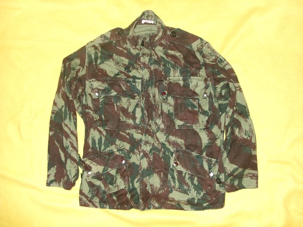 Portuguese uniform collection - Page 3 DSCF2718_zpsd12a13fe