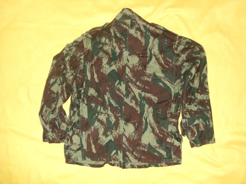 Portuguese uniform collection - Page 3 DSCF2719_zps727978ae