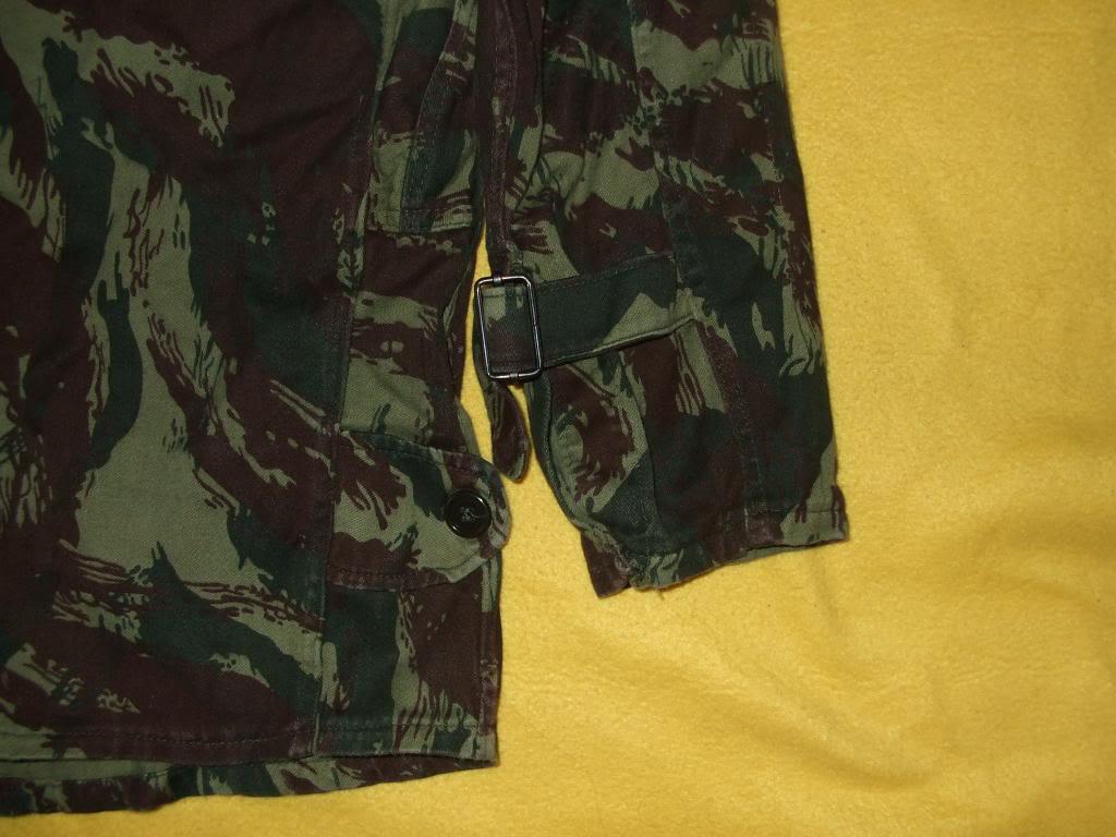 Portuguese uniform collection - Page 3 DSCF2720_zps3a693b6b