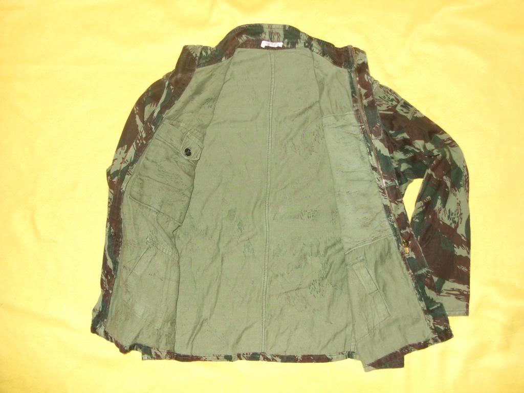 Portuguese uniform collection - Page 3 DSCF2721_zps98ccaaa6