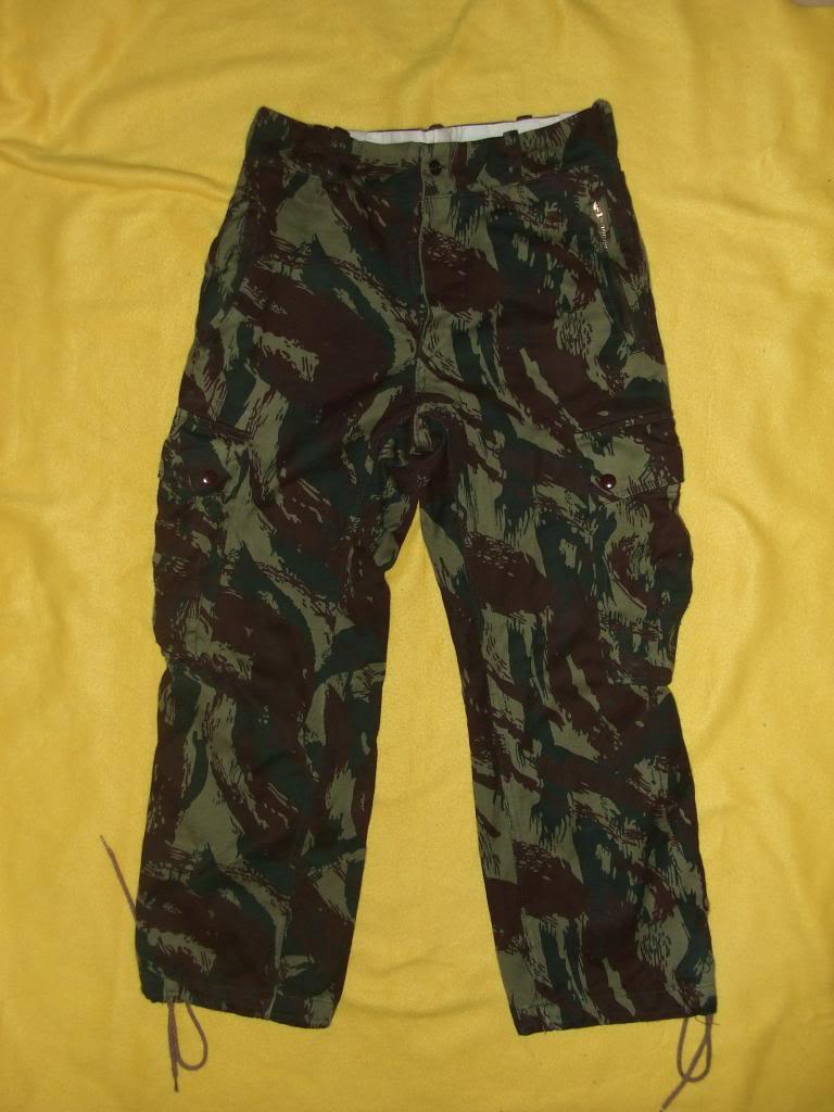 Portuguese uniform collection - Page 3 DSCF2728_zpsc7cdb97c