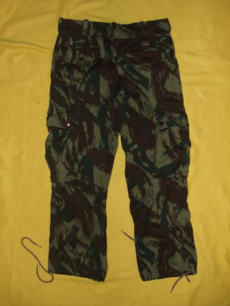 Portuguese uniform collection - Page 3 DSCF2729_zps9e8d5ebb
