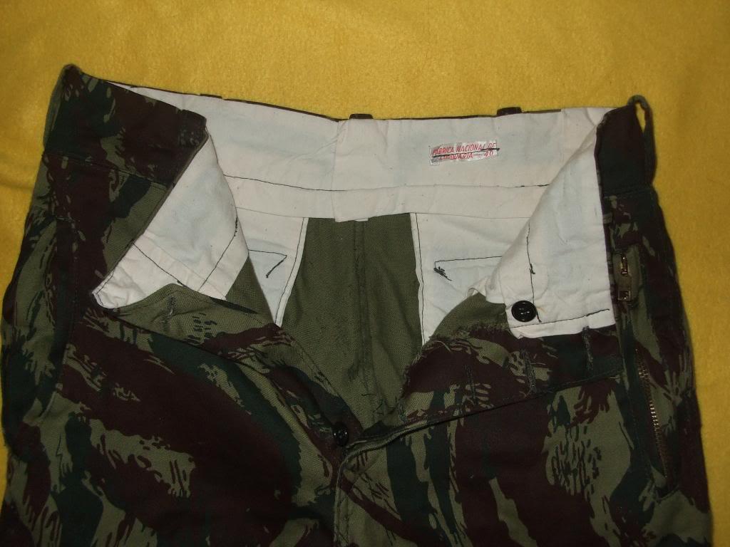 Portuguese uniform collection - Page 3 DSCF2730_zpsefdba97b