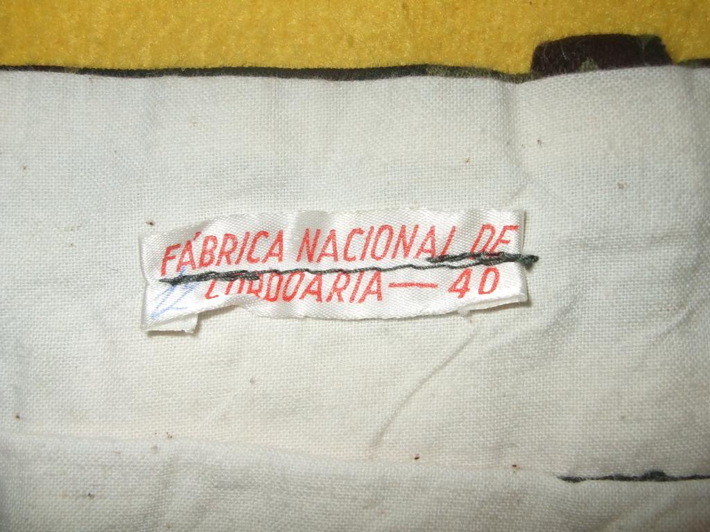 Portuguese uniform collection - Page 3 DSCF2731_zps4fe5c774