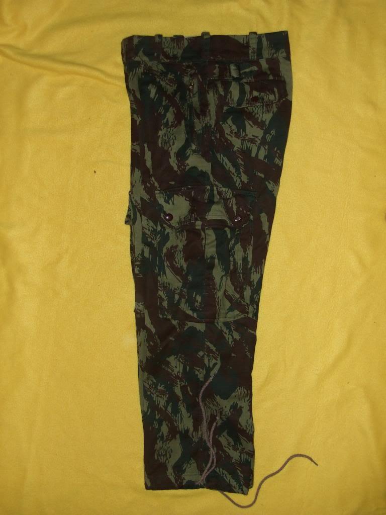 Portuguese uniform collection - Page 3 DSCF2732_zpse1427cbb