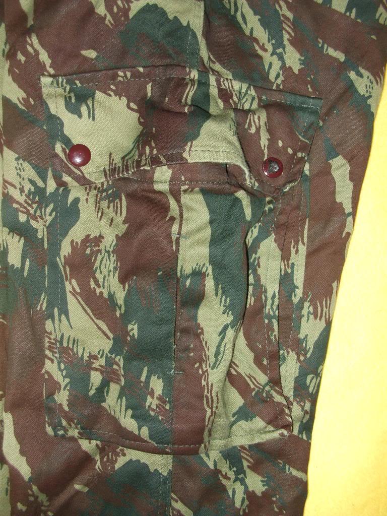 Portuguese uniform collection - Page 3 DSCF2733_zpsa3251570