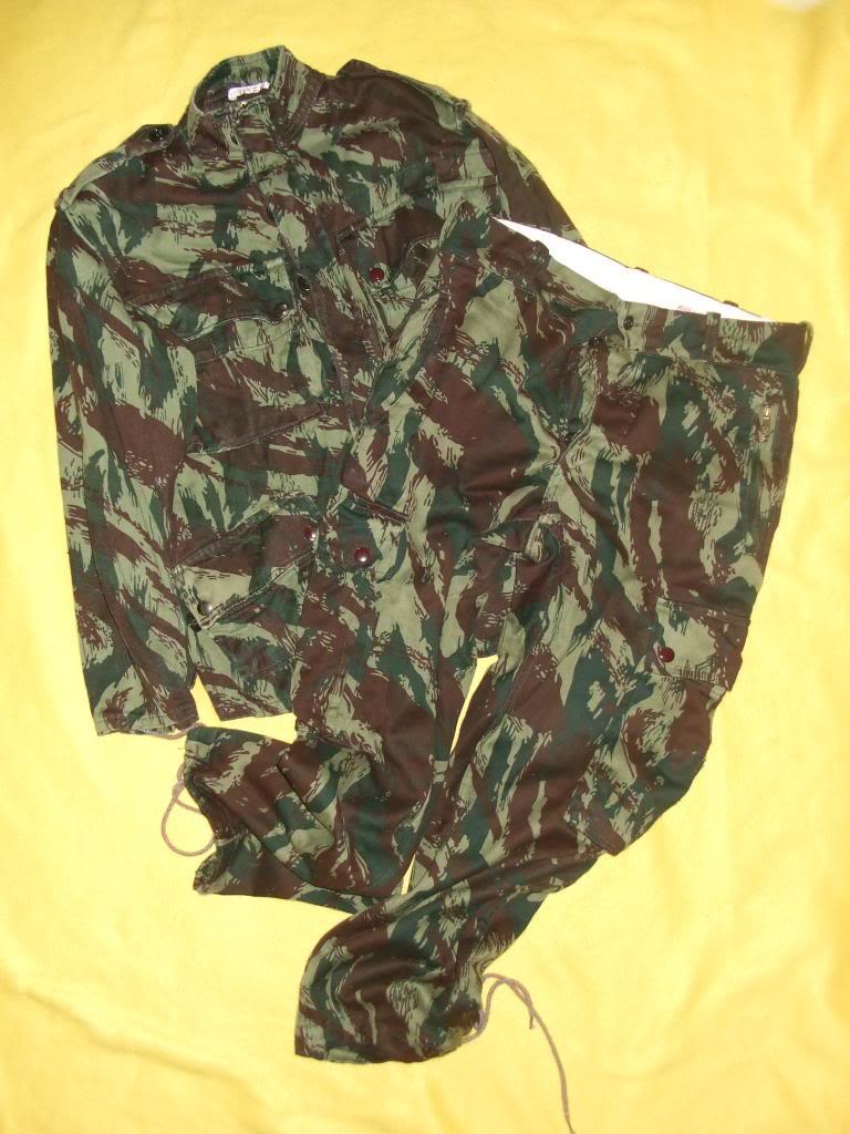 Portuguese uniform collection - Page 3 DSCF2734_zpsa2ac14e2