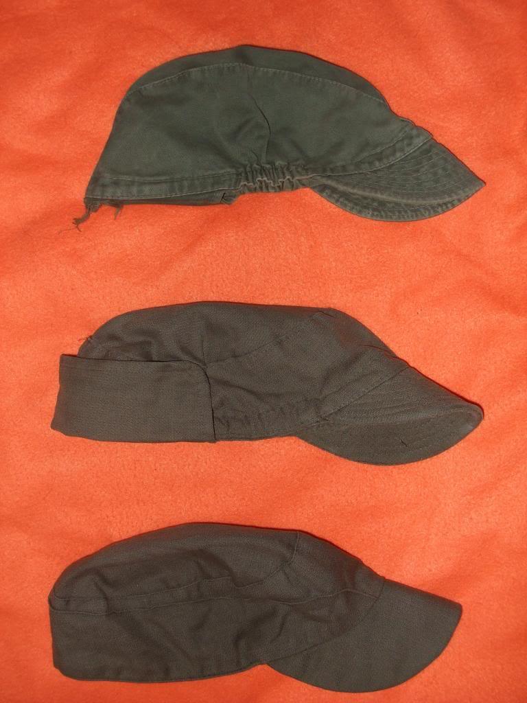 Portuguese uniform collection - Page 2 DSCF2589_zps5ba35a3b