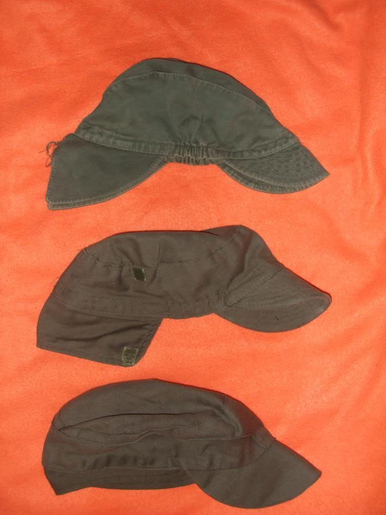 Portuguese uniform collection - Page 2 DSCF2593_zpsc6b1c1e2