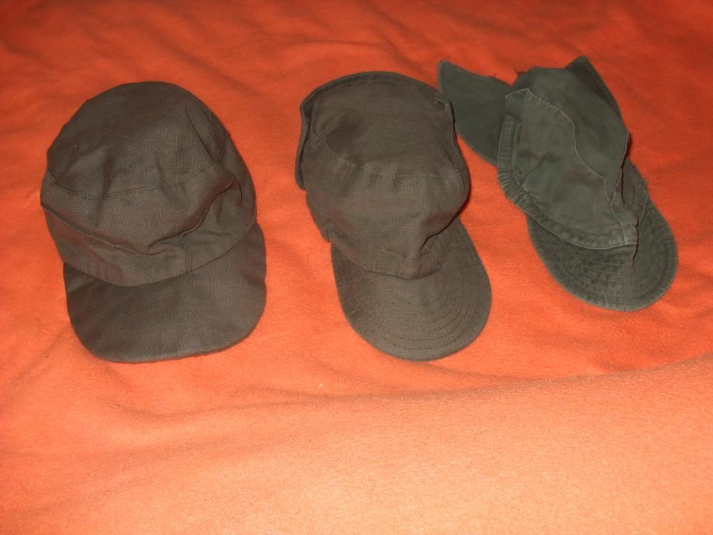 Portuguese uniform collection - Page 2 DSCF2594_zpsd52d631d