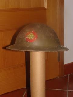 Portuguese uniform collection - Page 2 DSC01119