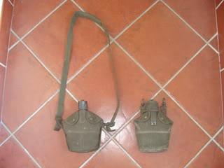 Portuguese gear colection DSC00649