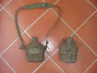 Portuguese gear colection DSC00650