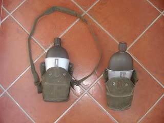 Portuguese gear colection DSC00651