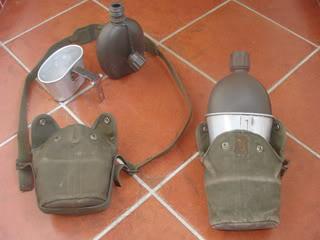 Portuguese gear colection DSC00652