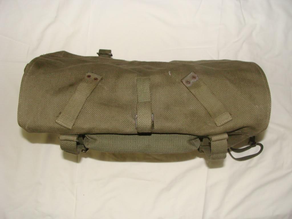 Portuguese gear colection DSC01828