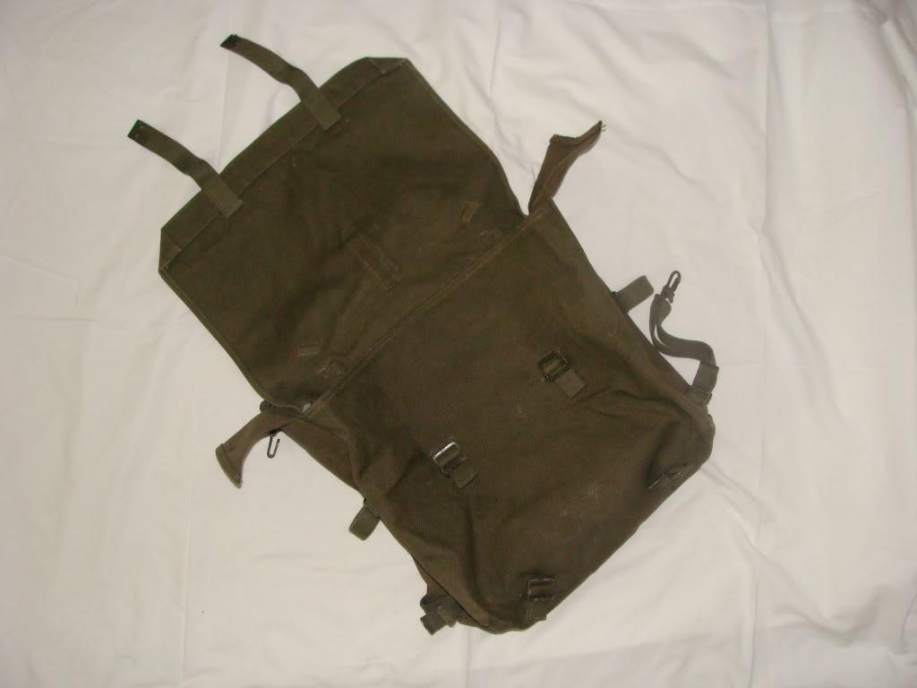 Portuguese gear colection DSC01829