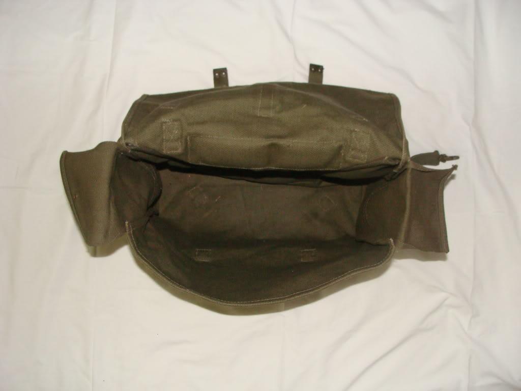 Portuguese gear colection DSC01830