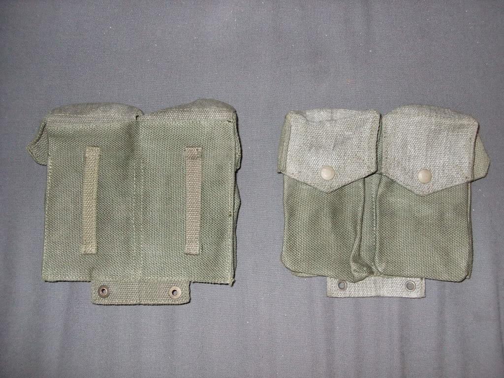 Portuguese gear colection DSCF0637