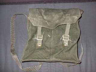Portuguese gear colection DSCF0641-1