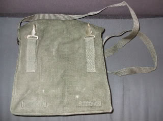 Portuguese gear colection DSCF0642-1