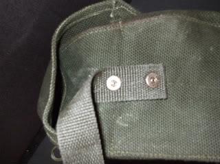 Portuguese gear colection DSCF0644-1
