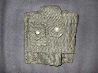 Portuguese gear colection DSCF0888