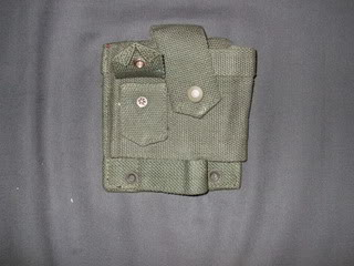 Portuguese gear colection DSCF0889