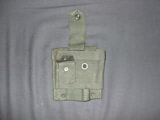 Portuguese gear colection DSCF0890