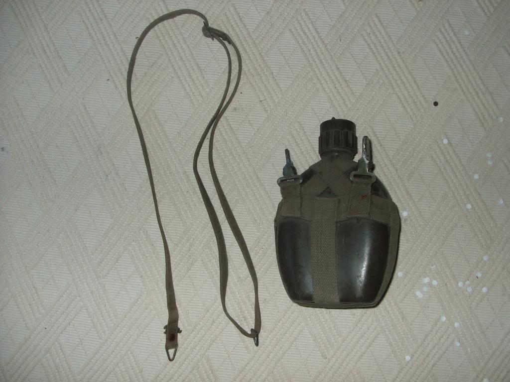 Portuguese gear colection DSCF2154_zps1d938ff0